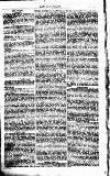 Orcadian Saturday 10 November 1855 Page 6