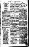 Orcadian Saturday 10 November 1855 Page 7