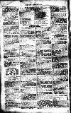 Orcadian Saturday 10 November 1855 Page 8