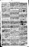 Orcadian Saturday 17 November 1855 Page 2