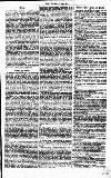 Orcadian Saturday 17 November 1855 Page 3