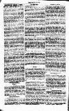 Orcadian Saturday 17 November 1855 Page 4