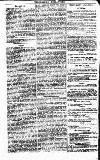 Orcadian Saturday 17 November 1855 Page 5