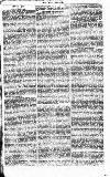 Orcadian Saturday 17 November 1855 Page 6