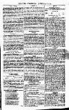 Orcadian Saturday 17 November 1855 Page 7