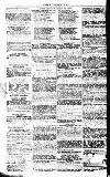 Orcadian Saturday 17 November 1855 Page 8