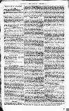 Orcadian Saturday 08 December 1855 Page 2