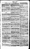 Orcadian Saturday 08 December 1855 Page 3