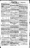 Orcadian Saturday 08 December 1855 Page 4