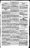 Orcadian Saturday 08 December 1855 Page 5