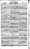 Orcadian Saturday 08 December 1855 Page 6