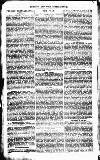 Orcadian Saturday 29 December 1855 Page 2