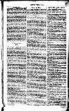 Orcadian Saturday 29 December 1855 Page 3