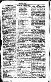 Orcadian Saturday 29 December 1855 Page 4
