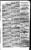 Orcadian Saturday 29 December 1855 Page 5