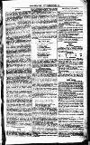 Orcadian Saturday 29 December 1855 Page 7