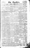 Orcadian Saturday 16 February 1856 Page 1