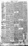 Orcadian Monday 26 October 1857 Page 4