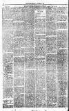 Orcadian Monday 01 November 1858 Page 2
