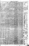 Orcadian Monday 01 November 1858 Page 3