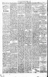 Orcadian Monday 01 November 1858 Page 4