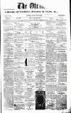 Orcadian Monday 18 April 1859 Page 1
