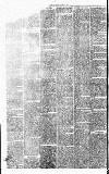 Orcadian Monday 18 April 1859 Page 2