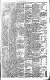 Orcadian Monday 18 April 1859 Page 3