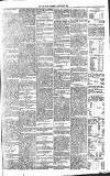 Orcadian Thursday 02 February 1860 Page 3