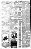 Orcadian Saturday 21 March 1863 Page 2