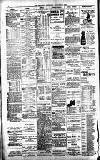 Orcadian Saturday 12 January 1901 Page 2