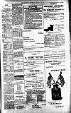 Orcadian Saturday 12 January 1901 Page 3