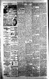 Orcadian Saturday 12 January 1901 Page 4
