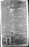 Orcadian Saturday 12 January 1901 Page 5