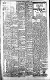 Orcadian Saturday 12 January 1901 Page 6