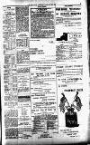 Orcadian Saturday 19 January 1901 Page 3