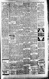 Orcadian Saturday 19 January 1901 Page 7