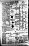 Orcadian Saturday 19 January 1901 Page 8