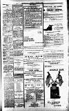 Orcadian Saturday 26 January 1901 Page 3