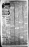 Orcadian Saturday 26 January 1901 Page 4