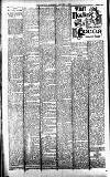 Orcadian Saturday 26 January 1901 Page 6