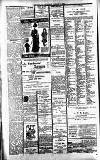 Orcadian Saturday 26 January 1901 Page 8