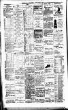 Orcadian Saturday 02 February 1901 Page 2