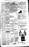 Orcadian Saturday 02 February 1901 Page 3