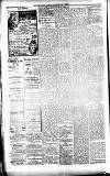 Orcadian Saturday 02 February 1901 Page 4