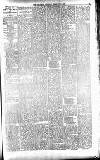 Orcadian Saturday 02 February 1901 Page 5