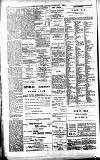 Orcadian Saturday 02 February 1901 Page 8