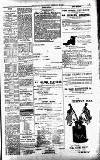 Orcadian Saturday 09 February 1901 Page 3
