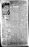 Orcadian Saturday 09 February 1901 Page 4