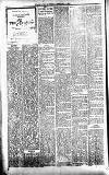 Orcadian Saturday 09 February 1901 Page 6